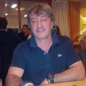 Zuccadelli Cesare